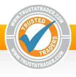 Visit us on Trust a Trader
